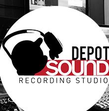 Depot Sound