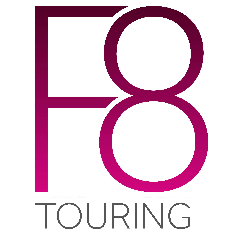 F8touring company