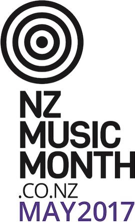 Music Month Banner 2017