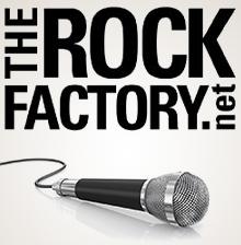 Rockfactory banner